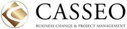 CASSEO  Logo
